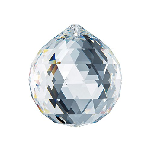 swarovski-spectra-crystal-40mm-clear-lead-free-feng-shui-crystal-ball-prism-very-crystal-made-in-aus
