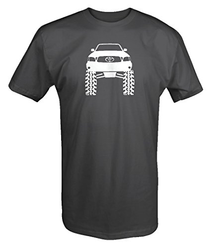 toyota-tacoma-sr5-trd-lifted-mud-tires-truck-t-shirt-xlarge