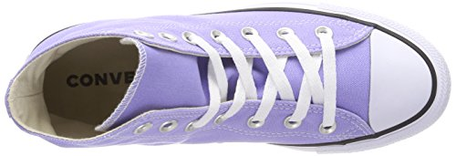 Twilight Lavender Mixte Converse 531 Adulte Baskets Hi Tan CTAS 39 Hautes Pulse EU wnq4TEWHaq