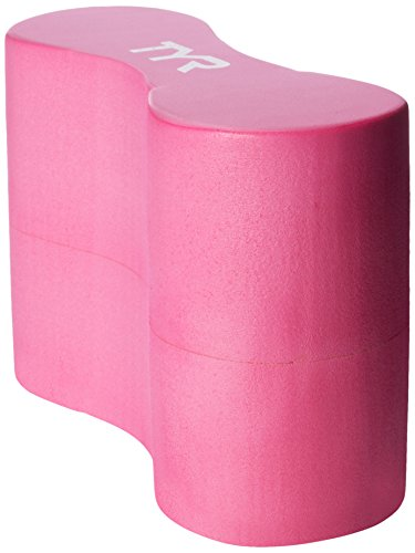 TYR Pull Float, Pink