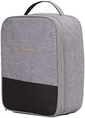 d9be8124dbc3 Shopping 2 Stars & Up - Greys - Last 30 days - Travel Accessories ...