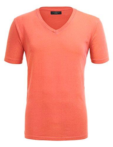 Mens Premium 100 Cotton T Shirt product image
