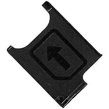 Amazon.com: MMOBIEL Micro SIM Card Tray Holder Slot ...