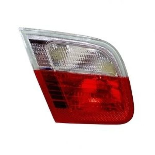 BMW 3 SERIES E46 CONVERTIBLE / COUPE LEFT TAIL LIGHT 99-3/03 NEW