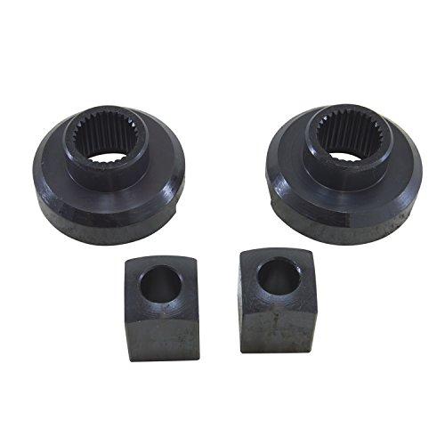 Yukon (YP MINSD44-30) Mini Spool for Dana 44 Differential with 30-Spline (Mini Spool Differential)