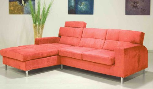 Sectional Sofas On Sale Free Shipping Sofa Beds Design