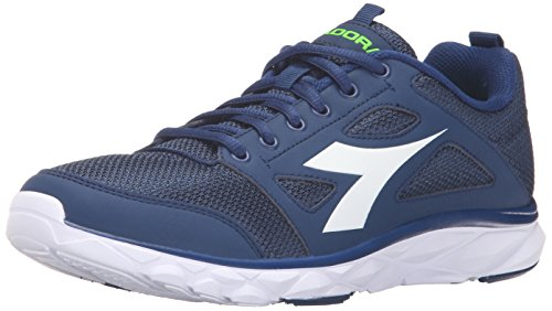 diadora-mens-hawk-6-running-shoe-classic-navy-white-12-m-us