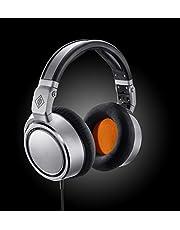 Sennheiser Pro Audio Neumann NDH20 - Auriculares de Estudio de supervisión Estrecha