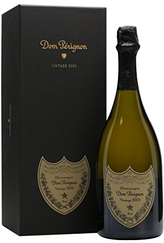 2005-dom-perignon-champagne-750-ml-wine-with-gift-box
