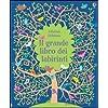 Il grande libro dei labirinti. Giochi e passatempi. Ediz. illustrata 10 spesavip