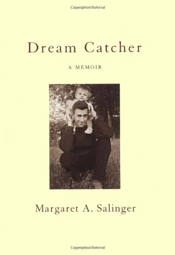 Dream Catcher: A Memoir pdf epub