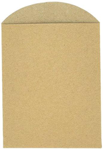 American Kraft Paper Bags - 7