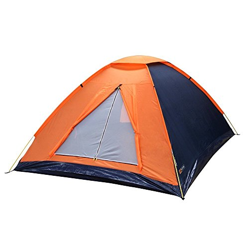 NTK-Panda-2-Person-67-by-47-Foot-Sport-Camping-Dome-Tent-2-Seasons
