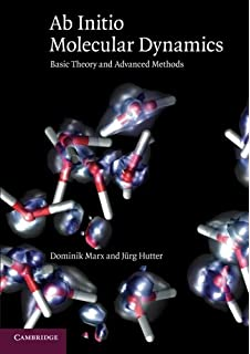 Molecular Modelling for Beginners, Second Edition: Amazon co