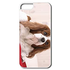 Case For Samsung Note 2 Cover, Cute Wake Covers Case For Samsung Note 2 CoverWhite Hard Plastic