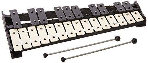 - CB Percussion 6854 Bell Kit