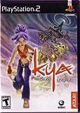 Kya: Dark Lineage by Atari