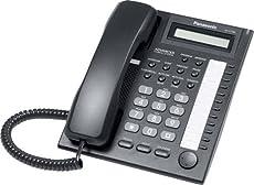 business telephone user manual professional user manual ebooks u2022 rh gogradresumes com Toshiba Telephone User Guide NEC Phone Manuals