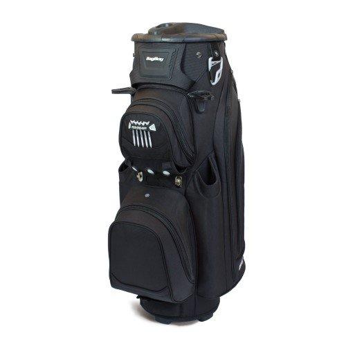 bag-boy-revolver-ltd-golf-bag-black