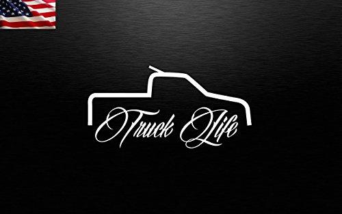 Truck Life Script TRUCK 12