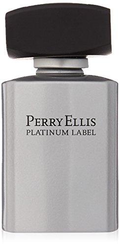 platinum gifts for men - 7
