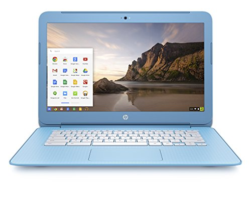 hp-chromebook-14-ak060nr-14-inch-laptop-intel-celeron-n2940-4-gb-ddr3l-16-gb-emmc-ssd-chrome-os-sky-