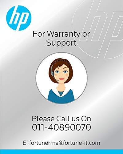 HP v236w 64GB USB 2.0 Pen Drive 5
