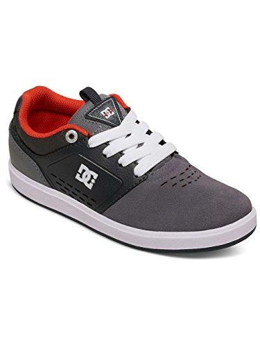 DC Shoes Cole Signature - Low-Top Shoes - Chaussures basses - Garçon
