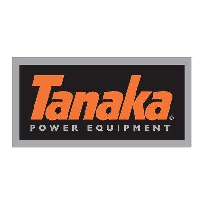 Tanaka 6687155 Nut (Tanaka Bolt)