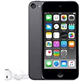 Apple iPod touch (32 GB) gris espacial