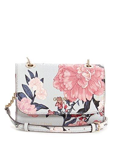 Guess Bags And Handbags - 5