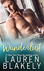 Wanderlust (From Paris With Love Book 1)