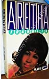 Aretha Franklin, Mark Bego, 0312028636