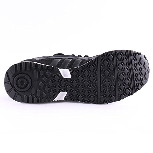 Adidas Lite Sneakers Mixte Noir Racer Adulte Basses nO4Owgxpq0