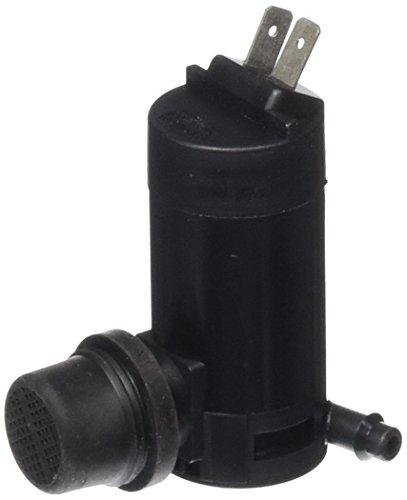 New Washer Pump - Motorcraft WG40 New Washer Pump