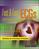 Fast and Easy ECGs: A Self-Paced Learning Program