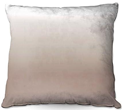 Amazon.com: Al aire última intervensión Patio sofá almohadas ...