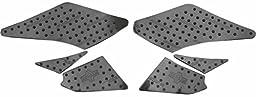 Stomp 51-11-0004 universal tank pad ridge (clea r) (51-11-0004)