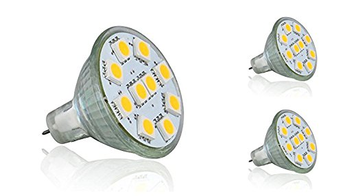 Replacement Recessed Lighting Landscape Transformer product image