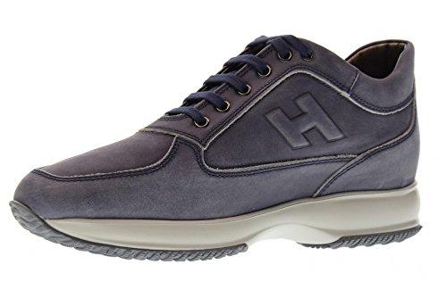 Bureau De Bureau Chaussures Hogan Pour Les Hommes ZEqUNkP