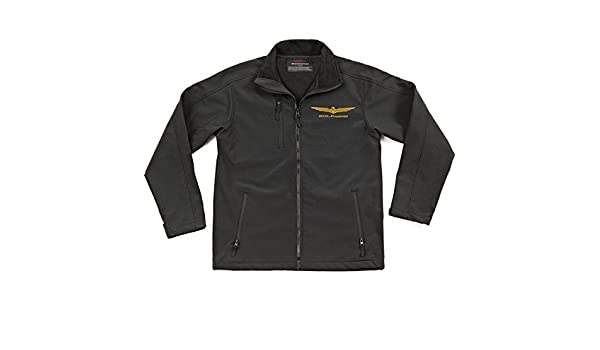 Amazon.com: Honda Goldwing Gold Wing Ss Jacket 3X 1290-1007 ...