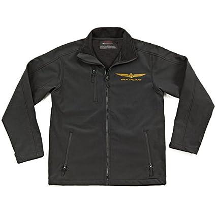 Amazon.com: Honda Goldwing Gold Wing Ss Jacket 3X 1290-1007 ...