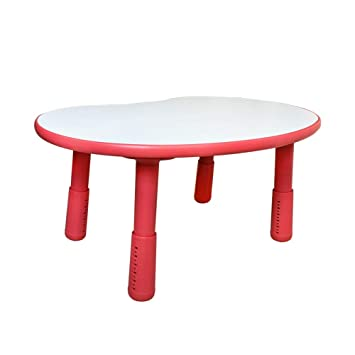 Folding table and chair Estudio De Dibujo para NiñOs ...