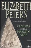 L'enigma della piramide nera : romanzo