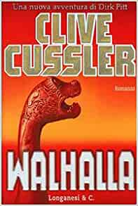 clive cussler books pdf free download