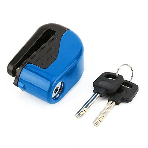 baynne-6mm-mini-motorcycle-motor-bike-disc-electron-security-lock-anti-theft-alarmcolor-blue