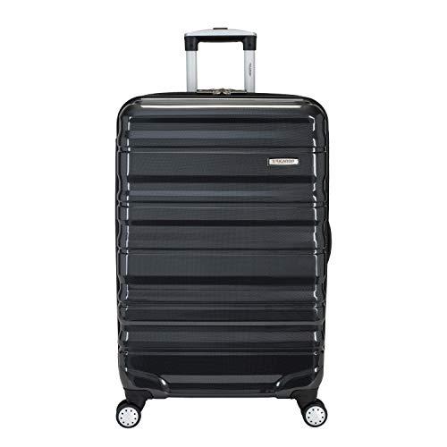 Ricardo Beverly Hills Serramonte 26 Spinner Upright Suitcase