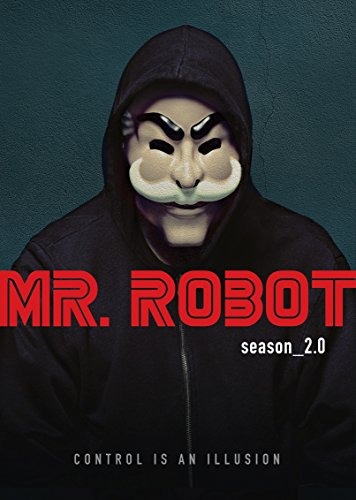 mr robot season 2 online free