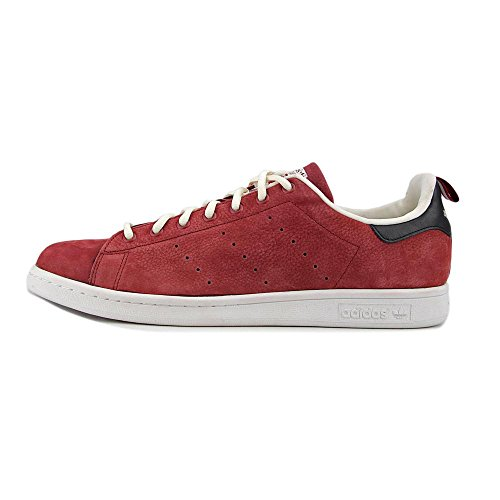 Adidas Stan Smith Originals Fibra sintética Zapatillas