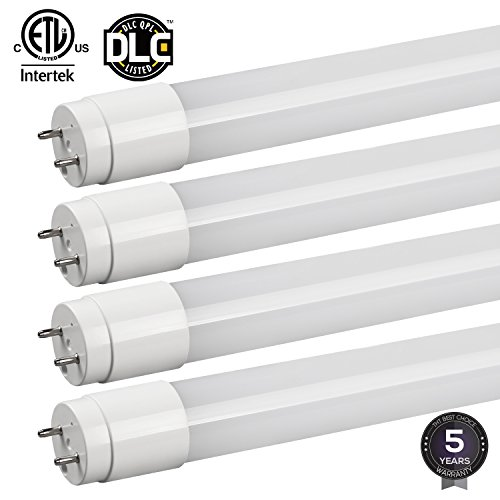 Equivalent Ballast Dual end Qualified Daylight